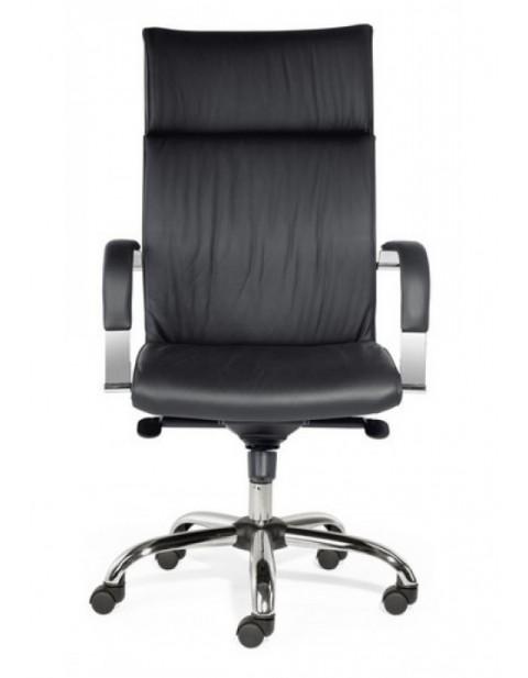 Cadeira de Direção Berlim