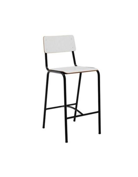 Cadeira Escolar 704