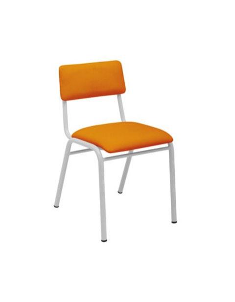 Cadeira Escolar 703
