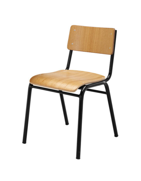 Cadeira Escolar 702n