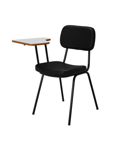 Cadeira Escolar 108p