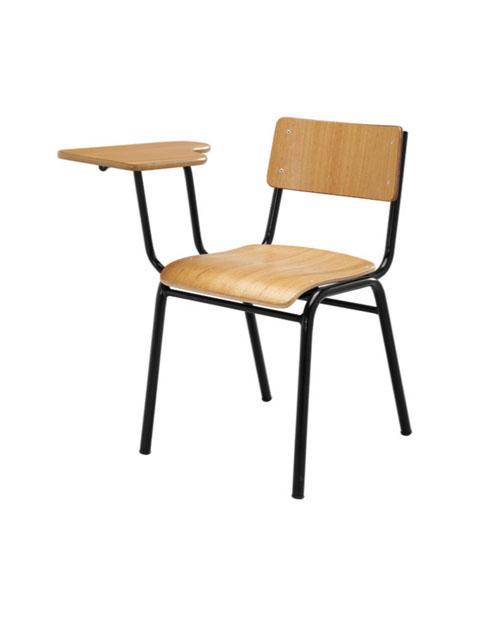 Cadeira Escolar 702p
