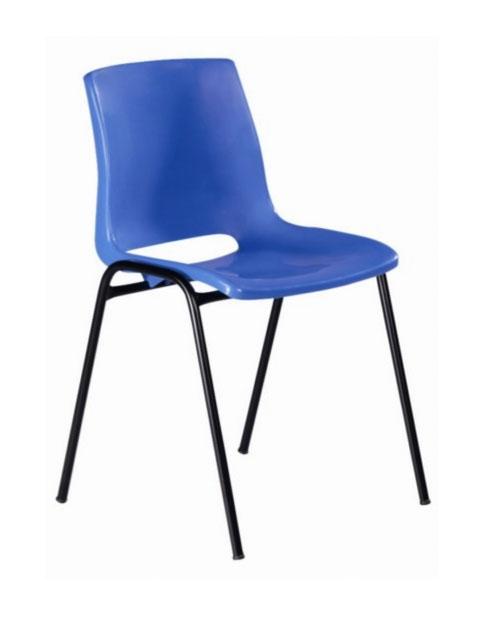 Cadeira Hotelaria 119