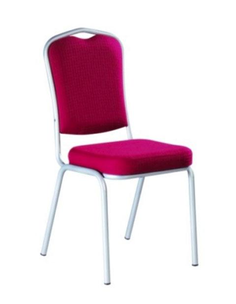 Cadeira Hotelaria 112