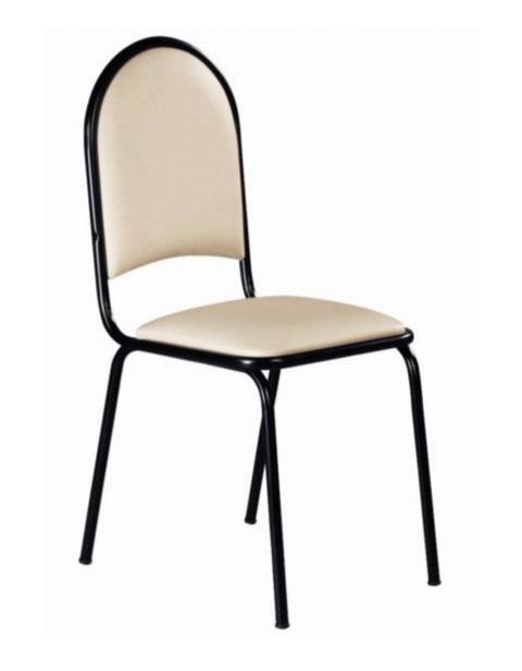 Cadeira Hotelaria 111