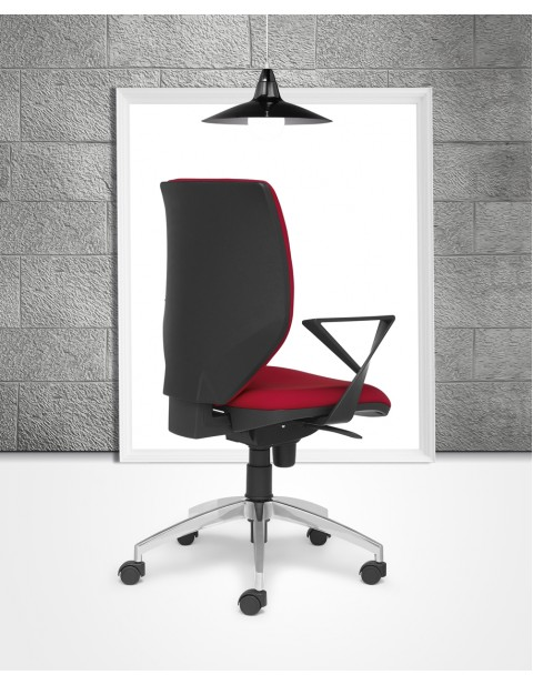 Cadeira Operativa Icon