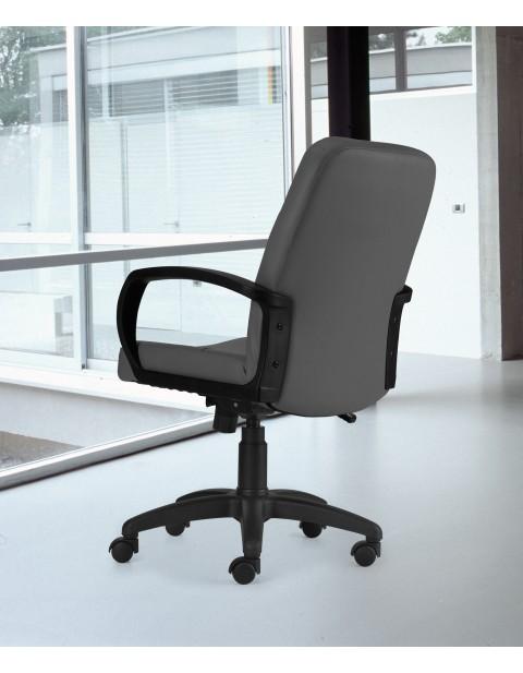Cadeira Operativa Manager