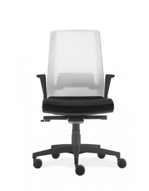 Cadeira de Direção Quartzo